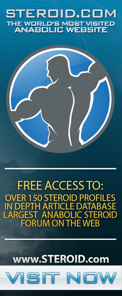 Testosterone Cypionate Stacking - testosteronecypionate.com